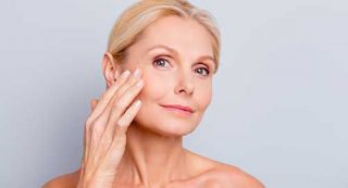 Do anti-wrinkle injections really work?